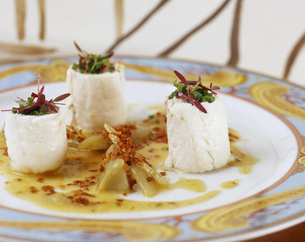Palazzo Versace Dubai restaurants design newsDesign News: Hotel Palazzo Versace in DubaiPalazzo Versace Dubai restaurants