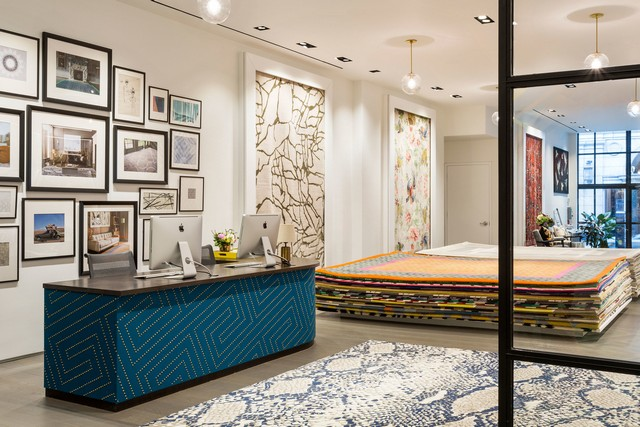 Places to go in nyc visit Rug Company's new Manhattan showroom places to go in nycPlaces to go in nyc: visit Rug Company's new Manhattan showroomPlaces to go in nyc visit Rug Companys new Manhattan showroom 5