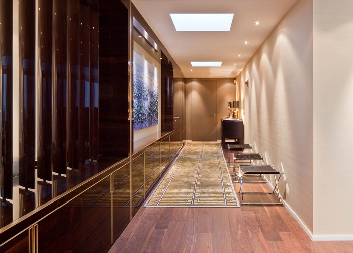 Studioforma Architects Awarded hall most expensive homesMost expensive homes: best interior design project by StudioformaStudioforma Architects Awarded Best Property Professionals 2