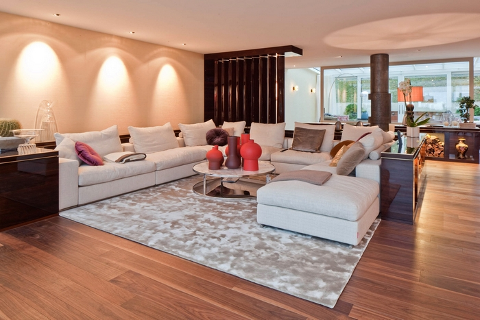 Studioforma Architects Awarded Living Room Most Expensive HomesMost Homes Best Interior Design Project By