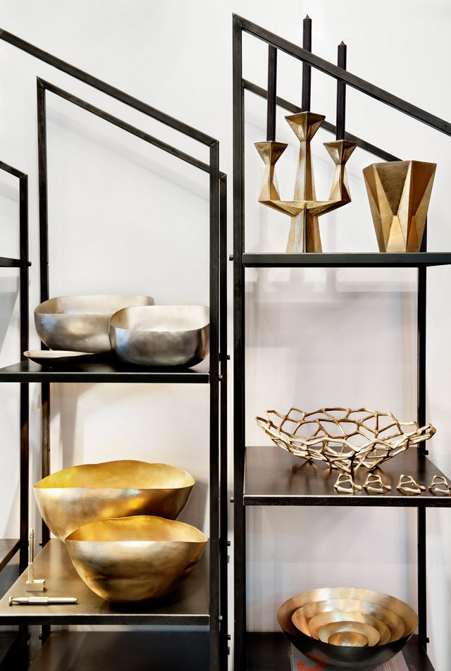 Things to do at Manhattan visit new Tom Dixon 's showroom things to do at manhattanThings to do at Manhattan: visit new Tom Dixon 's showroomThings to do at Manhattan visit new Tom Dixon s showroom 3