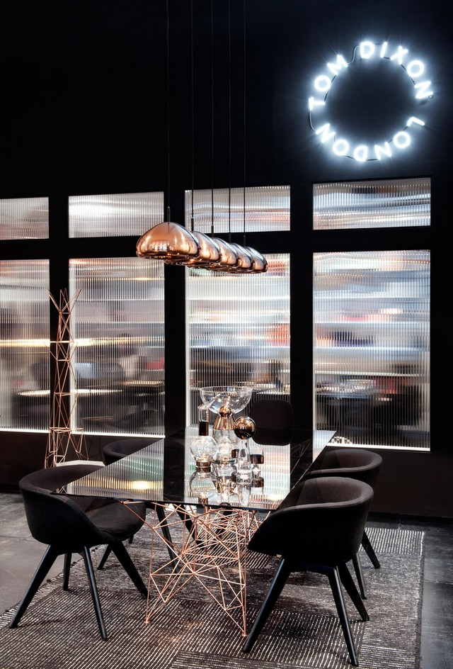 Things to do at Manhattan visit new Tom Dixon 's showroom things to do at manhattanThings to do at Manhattan: visit new Tom Dixon 's showroomThings to do at Manhattan visit new Tom Dixon s showroom 4