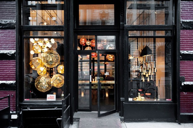 Things to do at Manhattan visit new Tom Dixon 's showroom things to do at manhattanThings to do at Manhattan: visit new Tom Dixon 's showroomThings to do at Manhattan visit new Tom Dixon s showroom 5