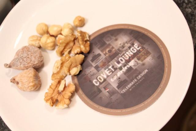 Where to go in London Chelsea Design Centre luxury apartment premiere (6)