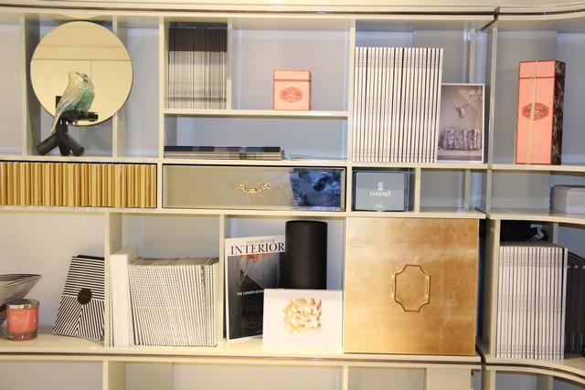 Where to go in London Chelsea Design Centre luxury apartment premiere (71)