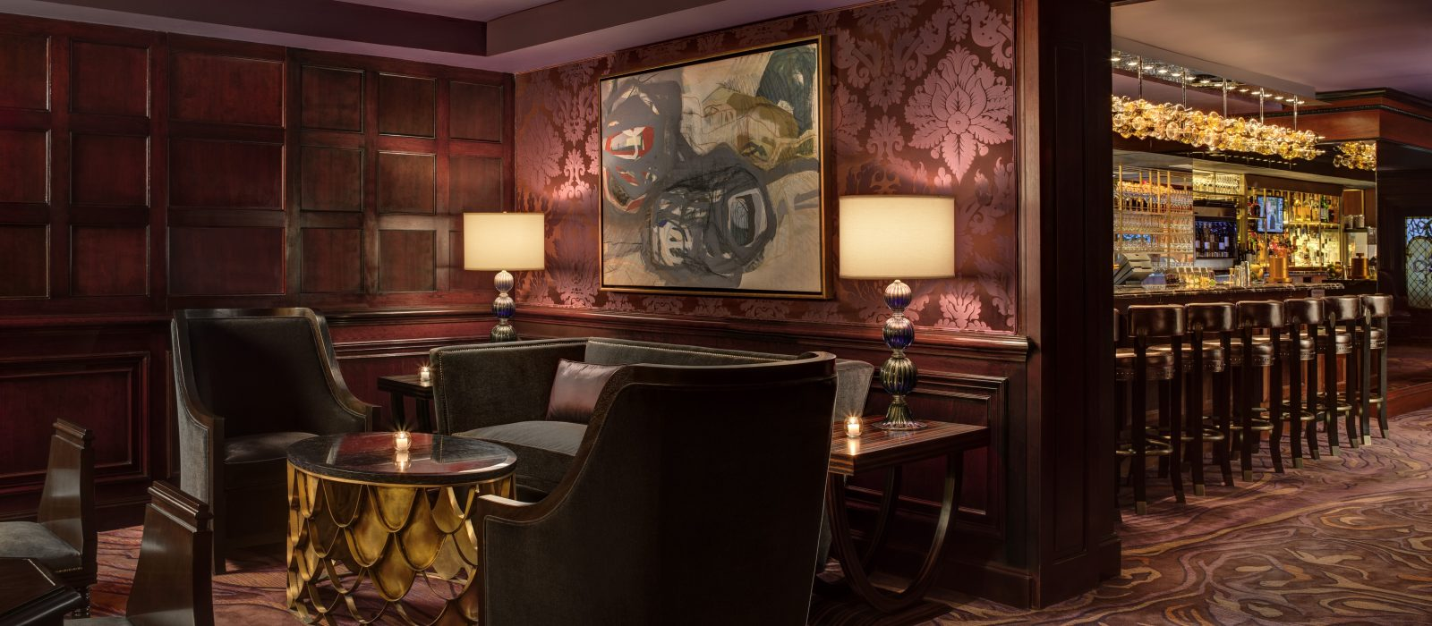 new-york-palace-hotel-brabbu Best New York RestaurantsTop 10 Best New York Restaurants right nownew york palace hotel brabbu