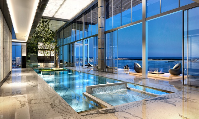 Florida's most expensive homes available in Fort Lauderlade Florida's most expensive homes available in Fort Lauderlade14