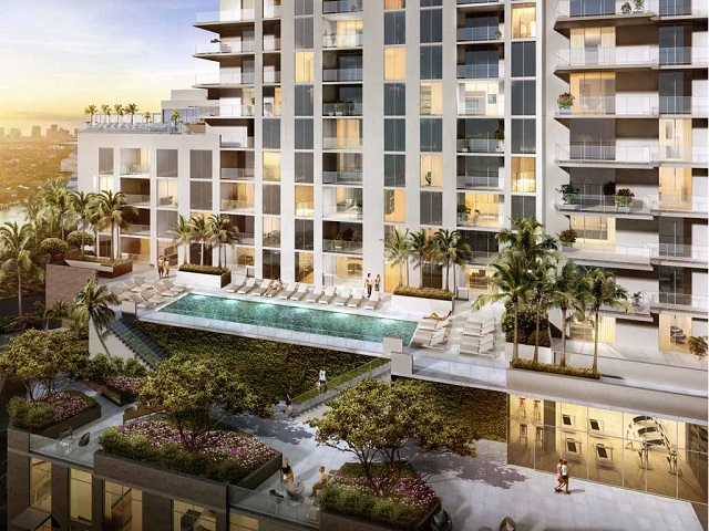 Florida's most expensive homes available in Fort Lauderlade Florida's most expensive homes available in Fort Lauderlade25