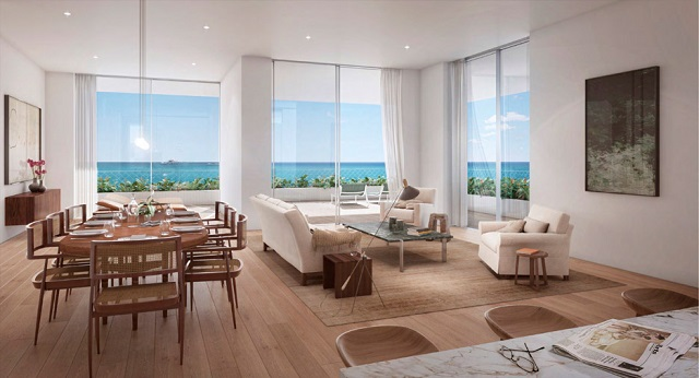Miami boutique hotel: Isay Weinfeld adds lust to Hotel Fasano Miami boutique hotel: Isay Weinfeld adds lust to Hotel Fasano5a