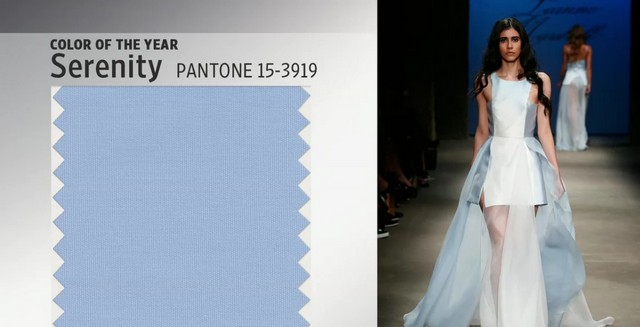 Check Pantone's 2016 Color of the year - Dubbed Rose Quartz and Serenity (7) 2016 color of the yearCheck Pantone's 2016 Color of the year – Dubbed Rose Quartz & SerenityCheck Pantones 2016 Color of the year Dubbed Rose Quartz and Serenity 7