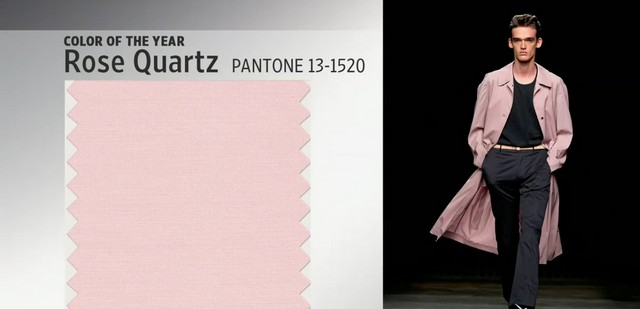 Check Pantone's 2016 Color of the year - Dubbed Rose Quartz and Serenity 2016 color of the yearCheck Pantone's 2016 Color of the year – Dubbed Rose Quartz & SerenityCheck Pantones 2016 Color of the year Dubbed Rose Quartz and Serenity 8