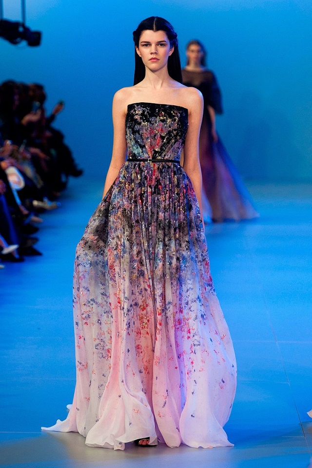 ELIE SAAB HAUTE COUTURE OPENED HIS FIRST LONDON FASHION BOUTIQUE ELIE SAAB HAUTE COUTURE OPENED HIS FIRST LONDON FASHION BOUTIQUE11