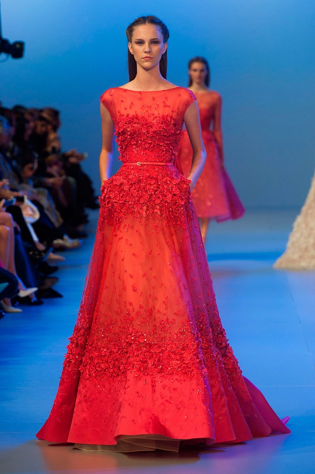 ELIE SAAB HAUTE COUTURE OPENED HIS FIRST LONDON FASHION BOUTIQUE ELIE SAAB HAUTE COUTURE OPENED HIS FIRST LONDON FASHION BOUTIQUE41