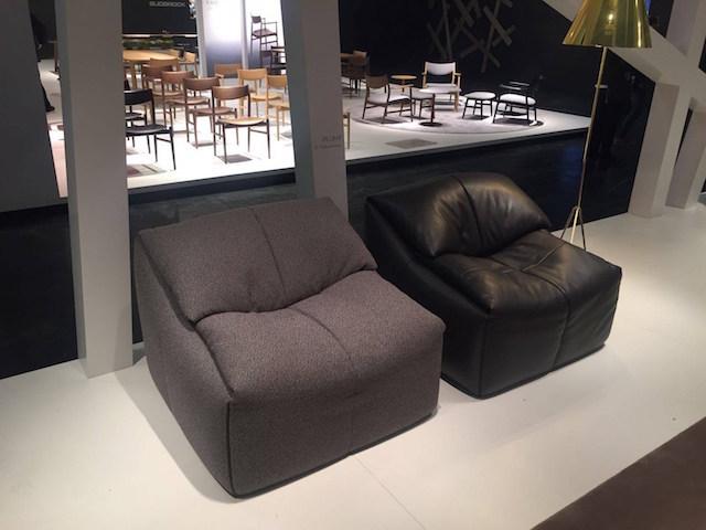 maison et objet 2016 paris news ligne roset new collection news events by brabbu design forces. Black Bedroom Furniture Sets. Home Design Ideas