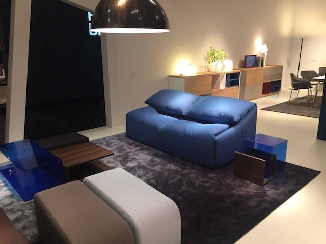 Maison et Objet 2016 Paris: Ligne Roset New Collection maison et objet 2016 paris newsMaison et Objet 2016 Paris News: Ligne Roset New Collection49856 13