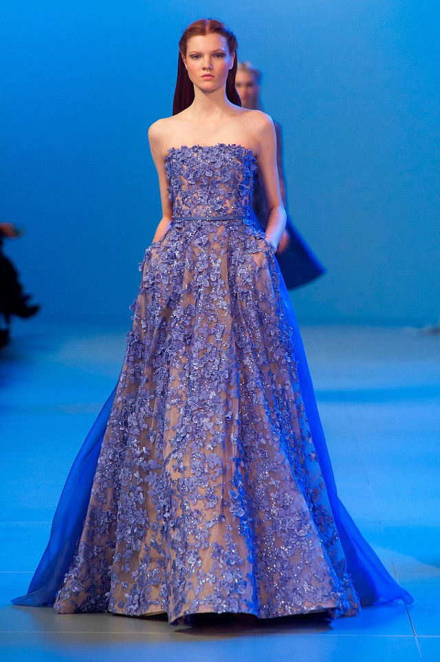 ELIE SAAB HAUTE COUTURE OPENED HIS FIRST LONDON FASHION BOUTIQUE ELIE SAAB HAUTE COUTURE OPENED HIS FIRST LONDON FASHION BOUTIQUE51
