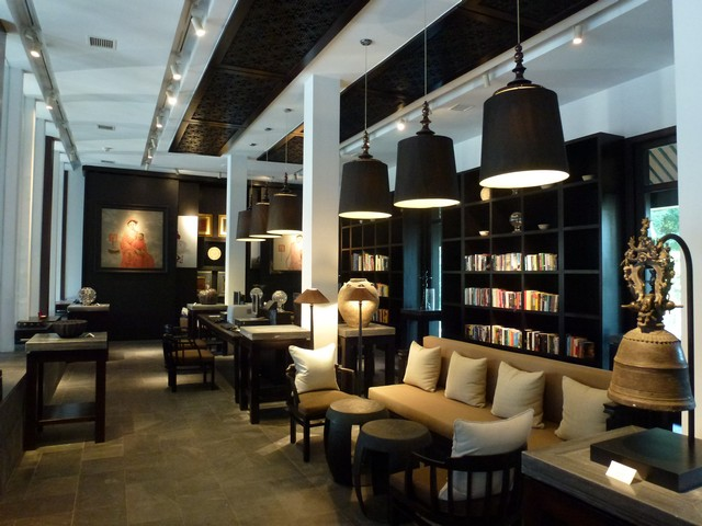 Maison & Objet News worldwide luxury hotels by Reda Amalou (1)