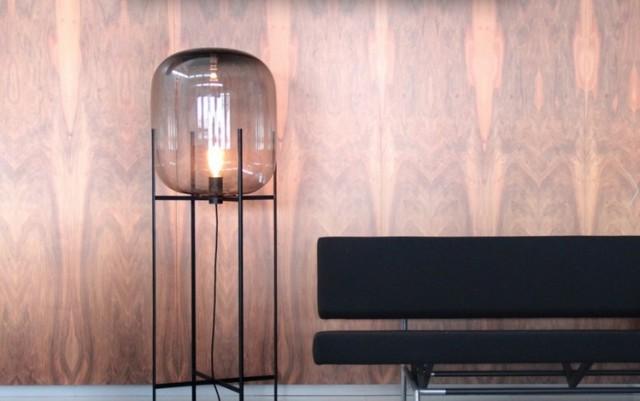 Maison et Objet Paris 2016 Top 7 furniture design pieces-PULPO