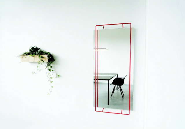 Maison et Objet Paris 2016 Top 7 furniture design pieces-untitled mirror_untitled story maison et objet paris 2016Maison et Objet Paris 2016: Top 7 furniture design piecesMaison et Objet Paris 2016 Top 7 furniture design pieces untitled mirror untitled story