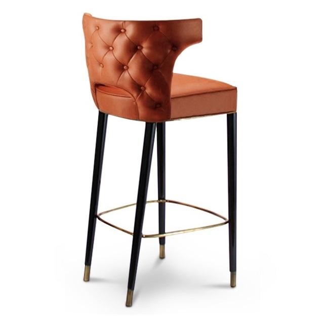 Luxury Furniture – BRABBU Western Inspirations Luxury Furniture – BRABBU Western Inspirations35