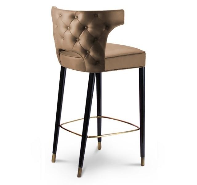 Luxury Furniture – BRABBU Western Inspirations Luxury Furniture – BRABBU Western Inspirations45