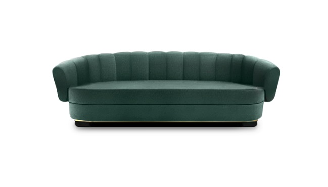 6 MUST HAVE SOFAS FOR 2016 6 MUST HAVE SOFAS FOR 20167