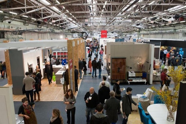 AD Design Show 2016 preview - tradeshow for luxury design ad design show 2016AD Design Show 2016 preview – tradeshow for luxury design2