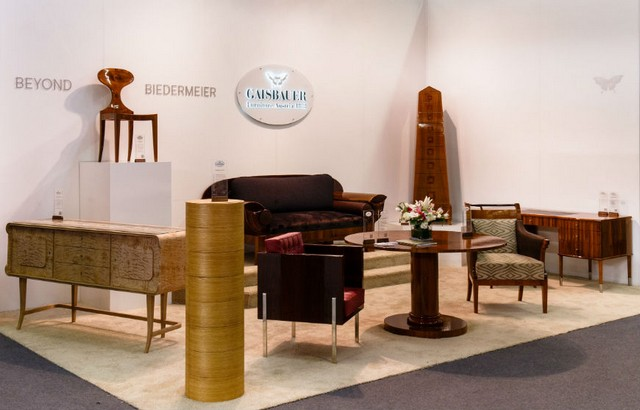 AD Design Show 2016 preview - tradeshow for luxury design ad design show 2016AD Design Show 2016 preview – tradeshow for luxury design6