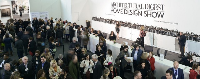 AD Design Show 2016 preview - tradeshow for luxury design ad design show 2016AD Design Show 2016 preview – tradeshow for luxury design7