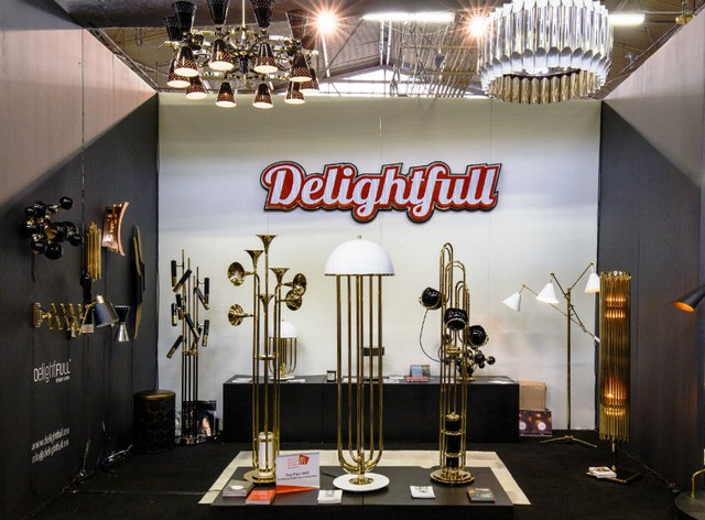 AD Design Show 2016 preview - tradeshow for luxury design ad design show 2016AD Design Show 2016 preview – tradeshow for luxury design9