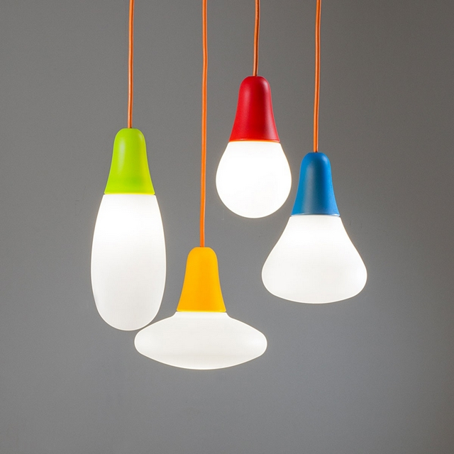 Light and Building See the exhibitors at Trade fair innovations - Hall 1 Light and Building: See the exhibitors at Trade fair innovations – Hall 1Light and Building See the exhibitors at Trade fair innovations Hall 1 Suspension Martinelli Luce BABELE Suspension