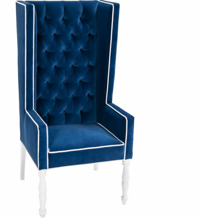 accent chair chairs