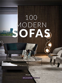 A Sofa Is A Centerpiece Of The Room, See 100 Luxurious Examples And Get Your