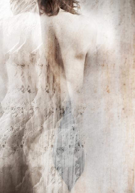 Digital Art Photography for Modern Homes