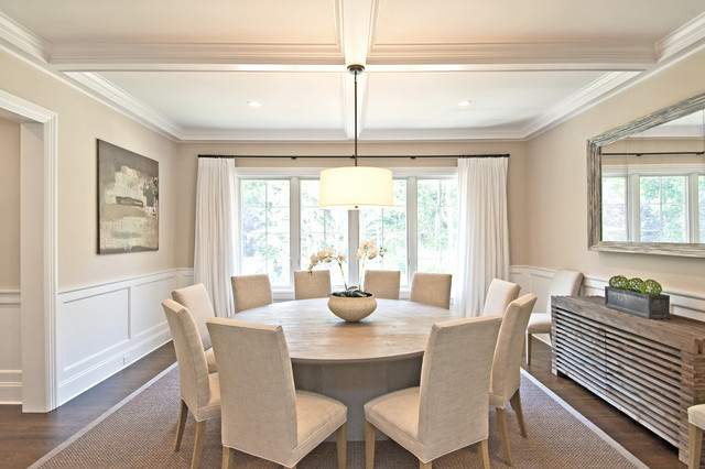 Simple Decorating Ways to Make your Dining Room Feel Fresh  Simple Decorating Ways to Make your Dining Room Feel Fresh Fresh Kitchen beige
