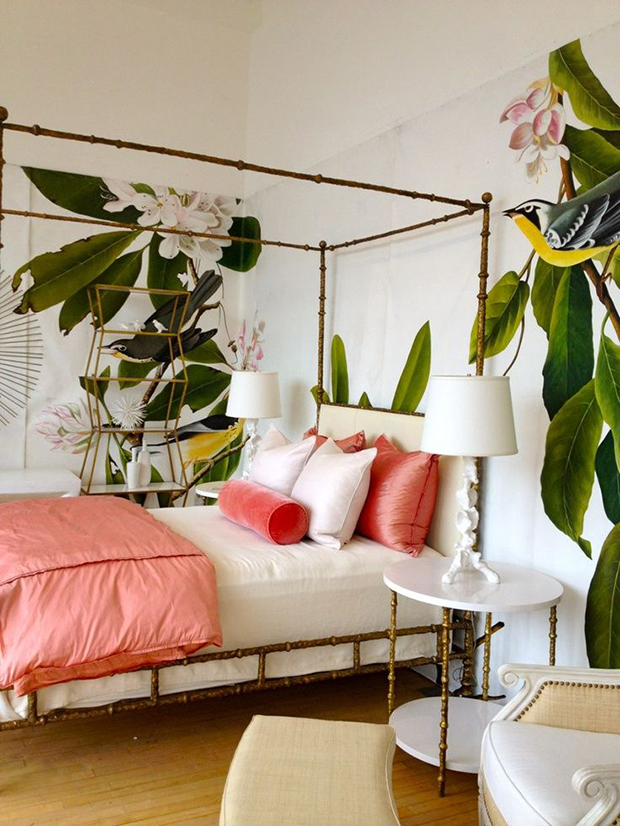 Imagem-3  HOME TRENDS TO LOOK OUT FOR THIS YEAR – NATURE Imagem 31