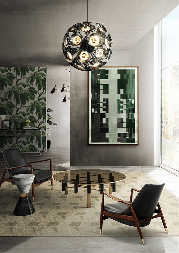 Imagem-4  HOME TRENDS TO LOOK OUT FOR THIS YEAR – NATURE Imagem 41