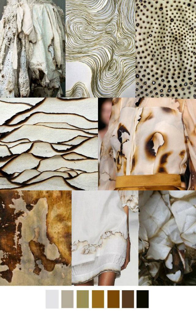 Nature Inspired Moodboard nature inspired moodboard Nature Inspired Moodboard MoodBoard Nature wood