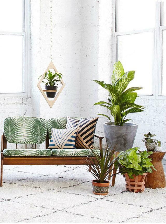 Nature Inspired Moodboard nature inspired moodboard Nature Inspired Moodboard Moodboard Nature indoor plants