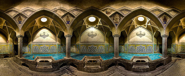Rich and Powerful Iranian Mosques 2  Rich and Powerful Iranian Mosques Rich and Powerful Iranian Mosques 2