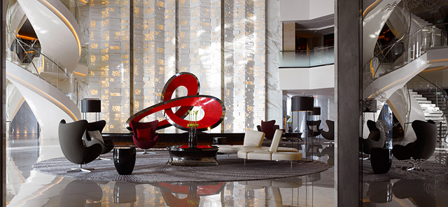 Decoration ideas by NICE's best Interior Designers decoration ideas by nice's best interior designers Decoration ideas by NICE's best Interior Designers The Finest Luxury Hotel Designers