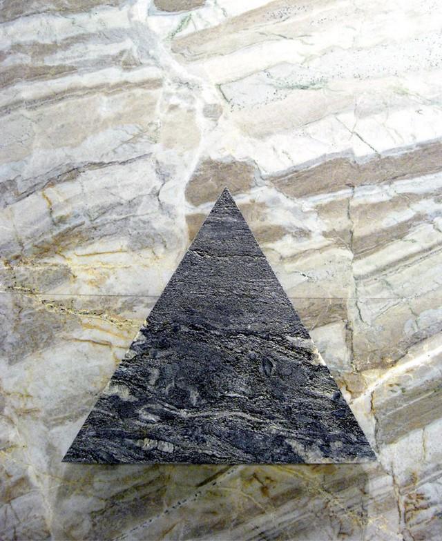 antolini-natural-stone-installation-3  Inspired Nature Design: Natural Stone Installation by Antonio Facco antolini natural stone installation 3