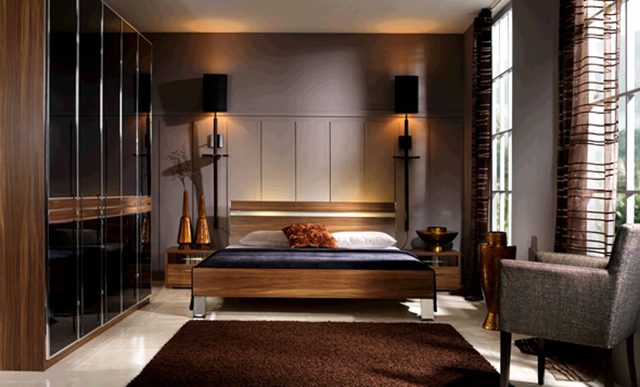 bedroom japanese   Inspirational Ideas To Decorate Your Bedroom Japanese Style bedroom japanese 2