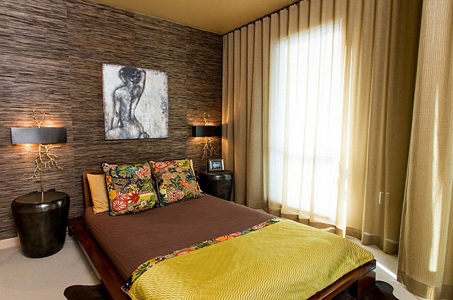 bedroom japanese   Inspirational Ideas To Decorate Your Bedroom Japanese Style bedroom japanese 5