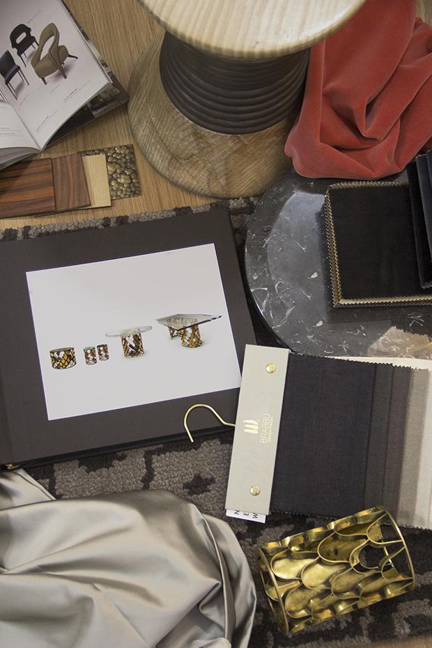 brabbu-production-10-HR  Mood Board for Interior Decor- Natural Tons brabbu production 10 HR