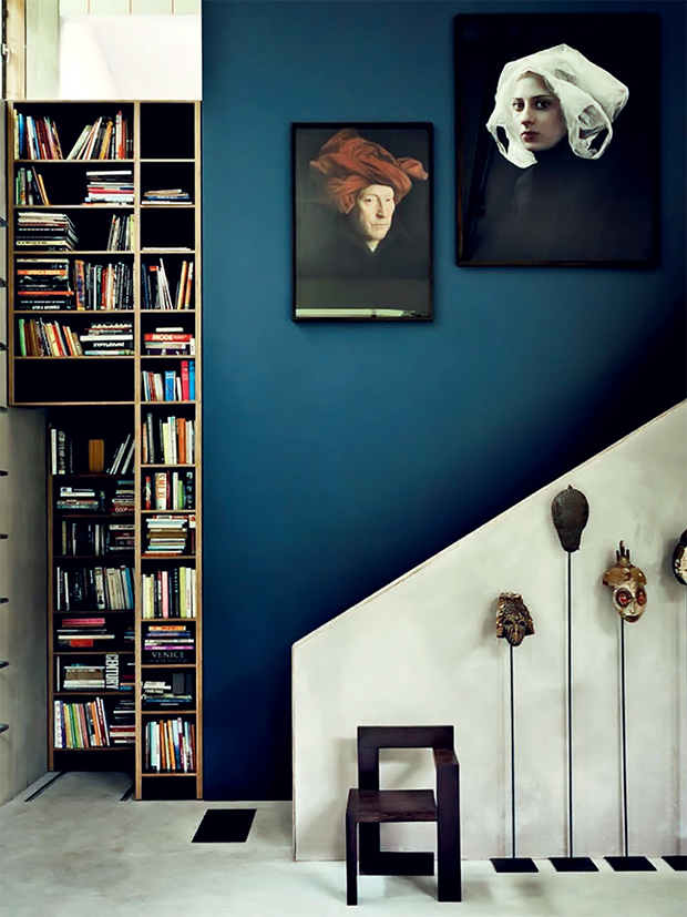 COLOUR TRENDS TO LOOK OUT FOR THIS Summer feature Imagem 1