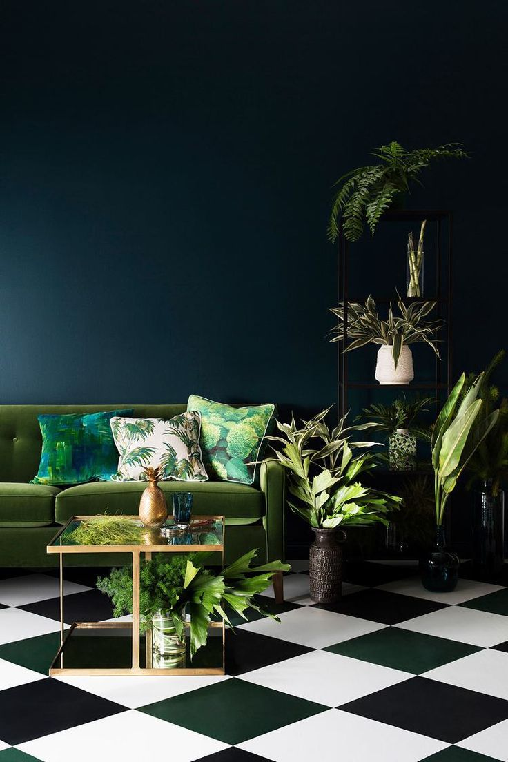 feauterd-imagem-1  HOME TRENDS TO LOOK OUT FOR THIS YEAR – NATURE feauterd imagem 1