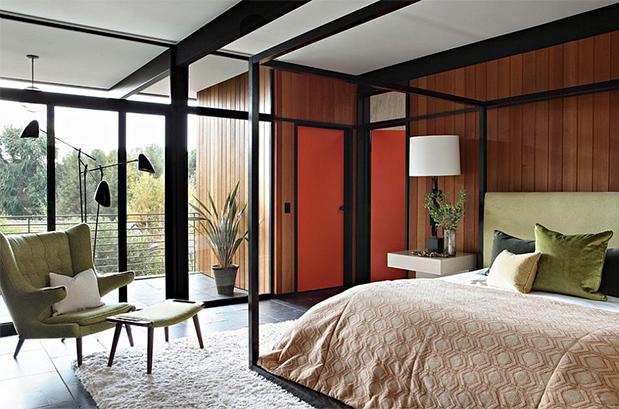 fresh-summer-02  Fresh summer: 5 Ideas for your bedroom fresh summer 02