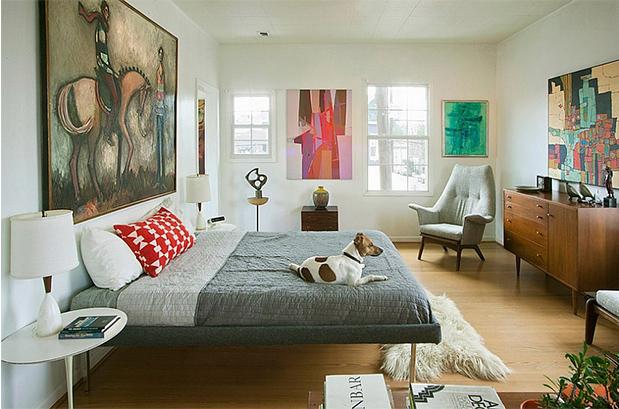 fresh-summer-03  Fresh summer: 5 Ideas for your bedroom fresh summer 03