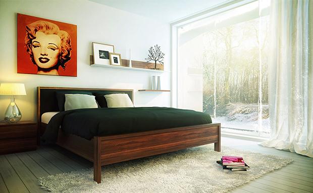 fresh-summer-05  Fresh summer: 5 Ideas for your bedroom fresh summer 05